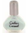 Maquillage bio Couleur Caramel Vernis n°91 Blue Horizon TEENAGER 8ml