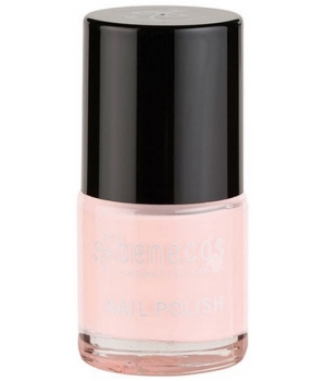 Benecos Vernis à Ongles Be My Baby 9ml