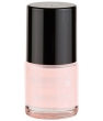 Maquillage bio Benecos Vernis à Ongles Be My Baby 9ml