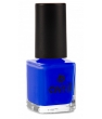 Maquillage bio Avril Vernis à ongles Bleu de France n°633 7ml