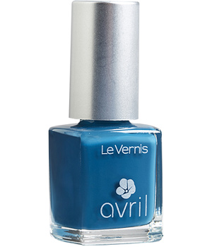Avril Vernis à ongles Colvert N° 407 7ml