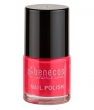 Maquillage bio Benecos Vernis à Ongles Hot Summer 9ml