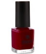 Maquillage bio Avril Vernis Bordeaux n°671 7ml