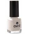 Maquillage bio Avril Vernis Galet n°658 7ml
